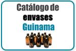 Ofertas Guinama