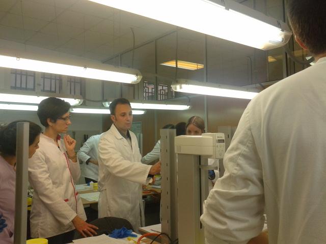Laboratorios_GUINAMA_formulación_04