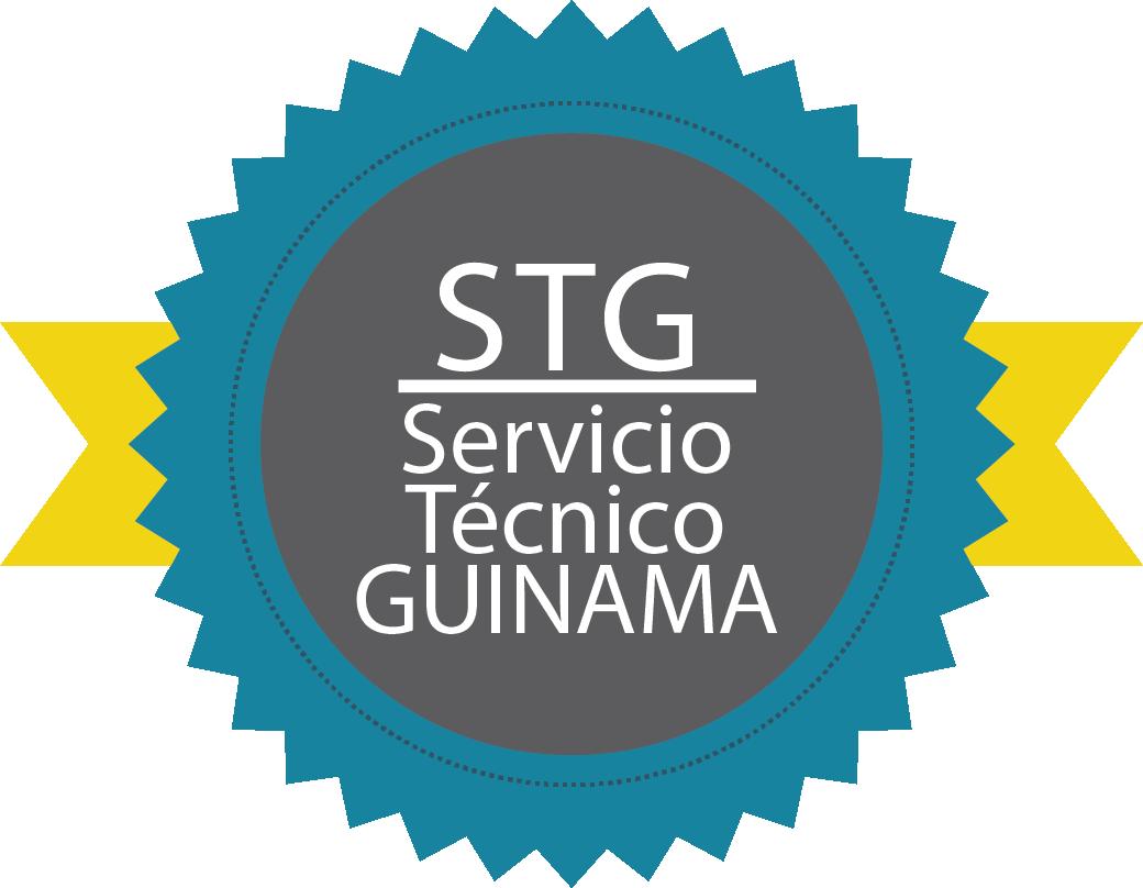 Servicio_Tecnico_Laboratorios_GUINAMA