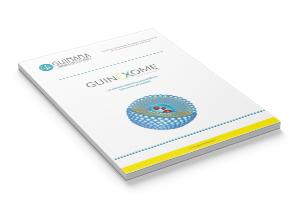 Catalogo-GUINOXOME-Laboratorios-GUINAMA