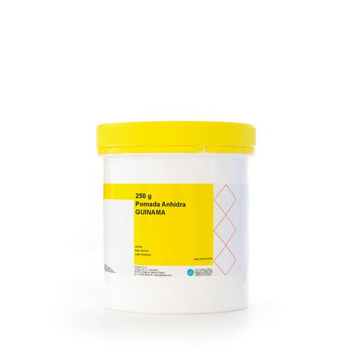 fórmula magistral antiinflamatoria con hidrocortisona para el tratamiento de la dermatitis