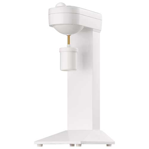 Emulsionador-SAMIX-Laboratorios-GUINAMA