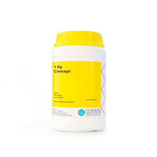 cremagel-con-glicopirrolato