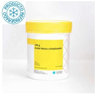 Acido-Fenico-100g
