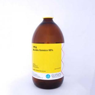 Acido-Formico-0,85-1kg