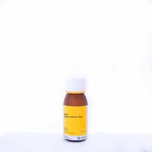Acido-Retinoico-13-Cis-25g