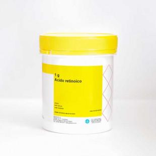 Acido-Retinoico-1g