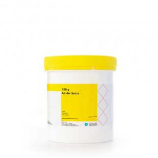 Acido-Tanico-100g