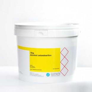 Alcohol-Cetoestearilico-1kg