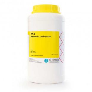 Amonio-Carbonato-1kg