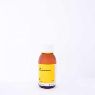 Amonio-Lactato-0,7-100g