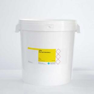 Base-Gel-Hidrofobico-25kg