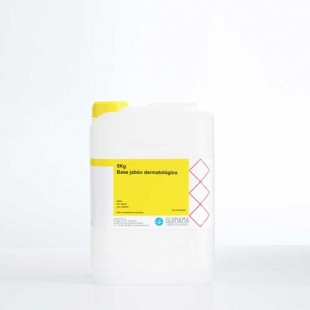 Base-Jabon-Dermatologico-5kg