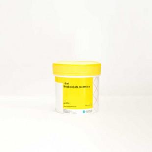 Bisabolol-Alfa-Racemico-10ml