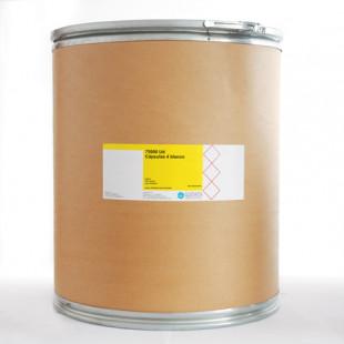 Cápsulas-4-blanco-75000Ud