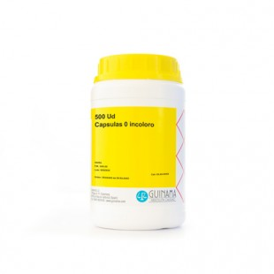 Capsulas-0-incoloro-500Ud