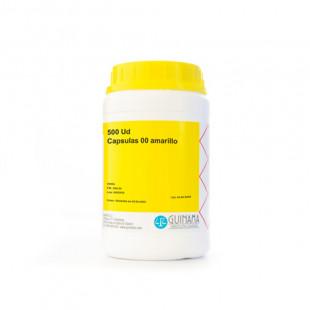 Capsulas-00-amarillo-500Ud