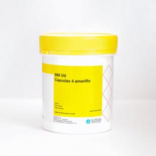 Capsulas-4-amarillo-500Ud