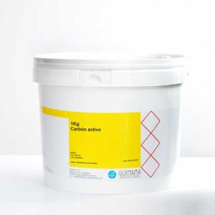 Carbon-Activo-1kg