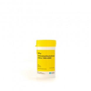 Carboximetilcelulosa-sódica-1500-4500-100g