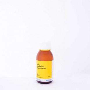 Clorhexidina-Digluconato-0,2-100g