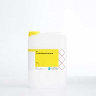 Cocamidopropilbetaina-5l
