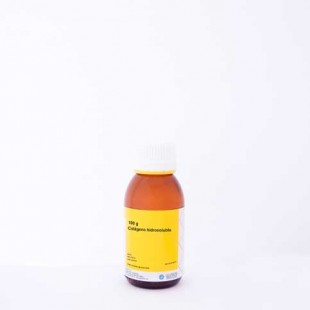 Colageno-Hidrosoluble-100g