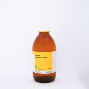 Colodion-Elastico-250ml