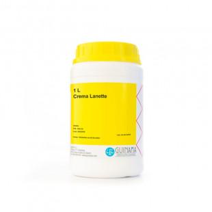 Crema Lanette