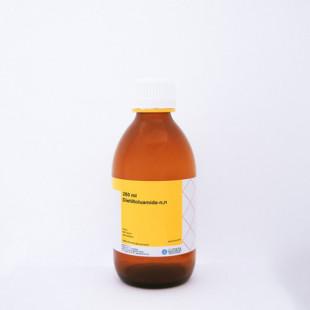 Dietiltoluamida-n,n-250ml