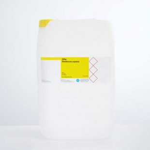 Dimeticona-Copoliol-25kg
