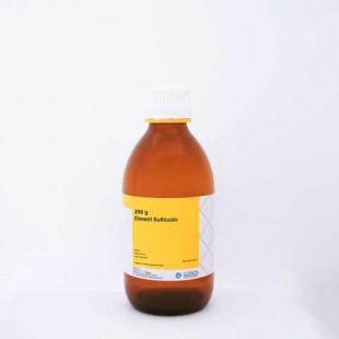 Dimetilsulfoxido-250g