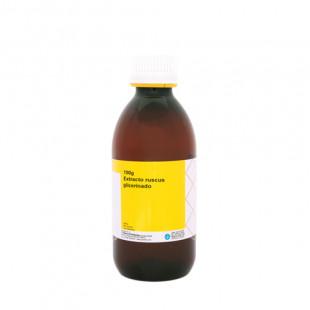 EXTRACTO RUSCUS GLICERINADO granel