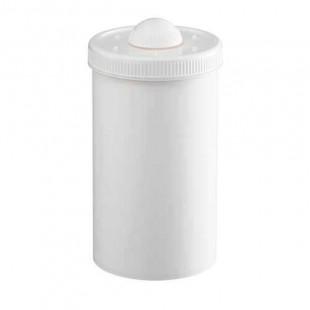 Envase SAMIX emulsionador 500 600ml blanco GUINAMA