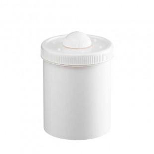 Envase emulsionador SAMIX 300 390ml GUINAMA