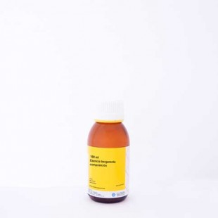Esencia-Bergamota-Composicion-100ml