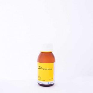 Esencia-Geranio-Natural-100ml