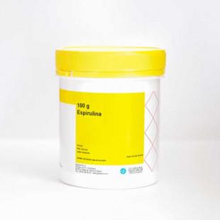 Espirulina-100g