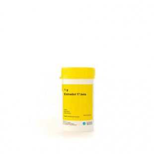Estradiol-17-Beta-1g