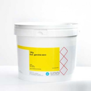 Ext.-Garcinia-Seco-(Tamarindo-Malabar)-1kg