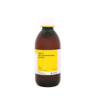 Ext.-Hamamelis-Fluido-Incoloro-100ml