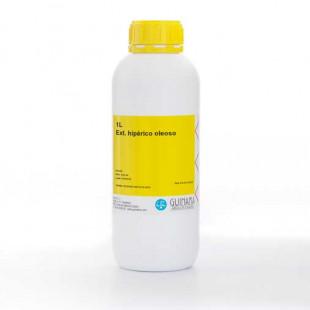 Ext.-Hiperico-Oleoso-1l
