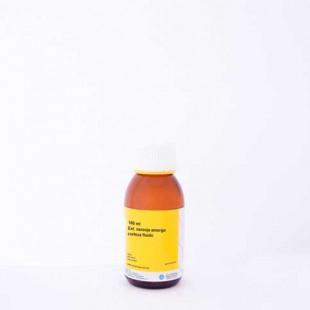 Ext.-Naranja-Amarga-Corteza-Fluido-100ml