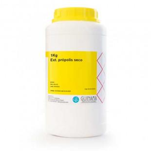 Ext.-Propolis-Seco-1kg