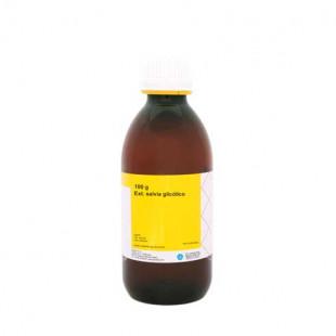 Ext.-Salvia-Glicolico-100g