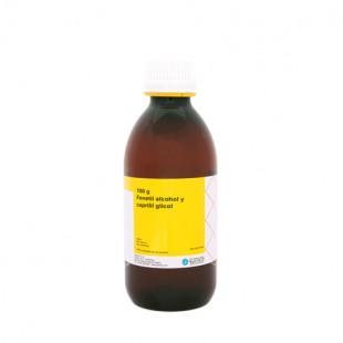 Fenetil-alcohol-caprilil-glicol-100g