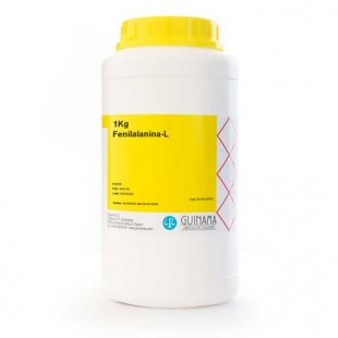 Fenilalanina-l-Fcc-1kg