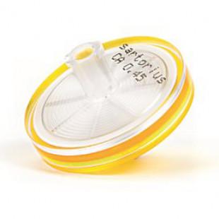 Filtro Mini Sart 0.45 m GUINAMA