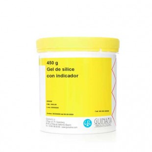 Gel-De-Silice-Con-Indicador-450g