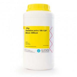Gelatina-Polvo-100-120ºbloom-30mesh-1kg